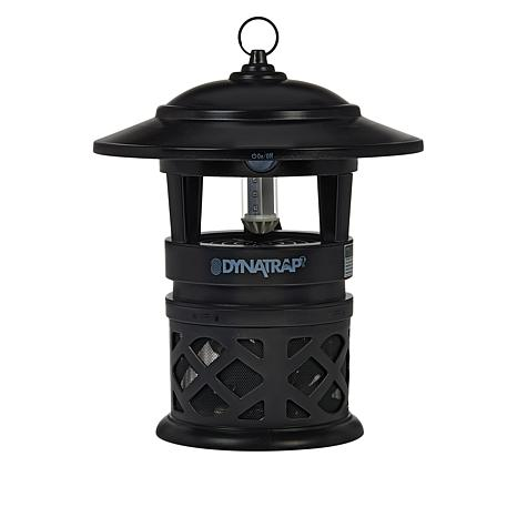 DynaTrap LED 1/2 Acre Mosquito and Insect Trap