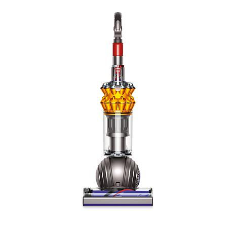 Dyson Small Ball Upright Vacuum
