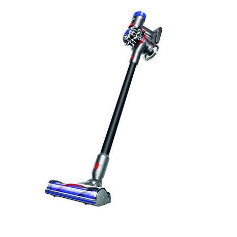 DysonV8 Motorhead Cordless Stick Vacuum w/Accessories