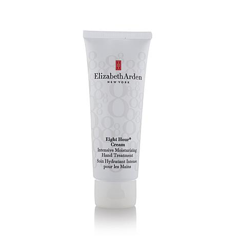 E. Arden Eight Hour Moisturizing Hand Cream