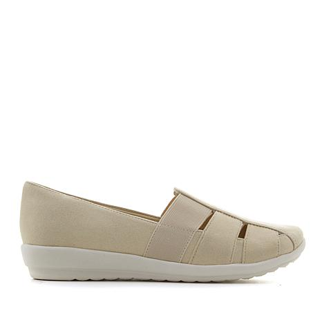 easy spirit Alani2 Casual Flat