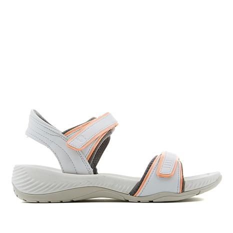 easy spirit Nami3 Adjustable Sport Sandal