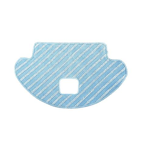 ECOVACS Deebot Ozmo 610 Mopping Pads