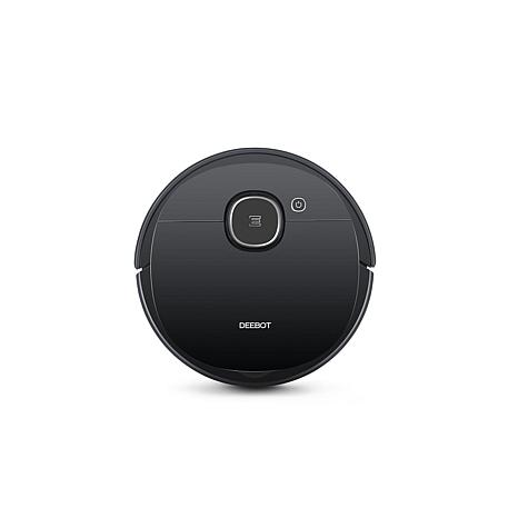 ECOVACS DEEBOT OZMO 920 2-in-1 Vacuum and Mopping Robot
