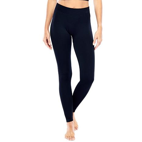 Electric Yoga Solid Seamless Legging