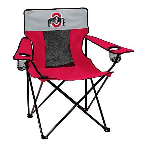 Elite Chair - Ohio State University