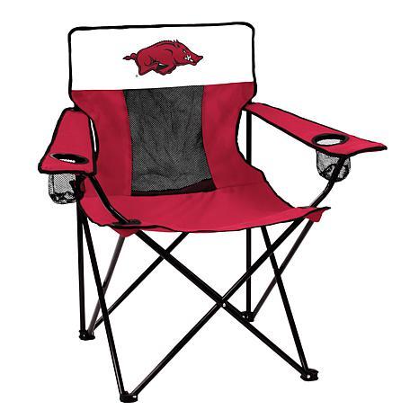 Elite Chair - University of Arkansas