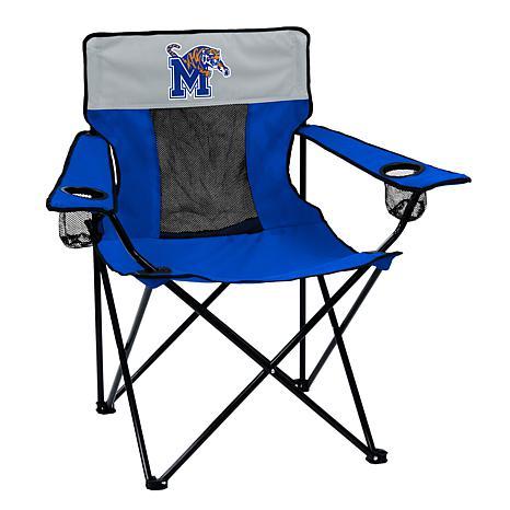 Elite Chair - University of Memphis
