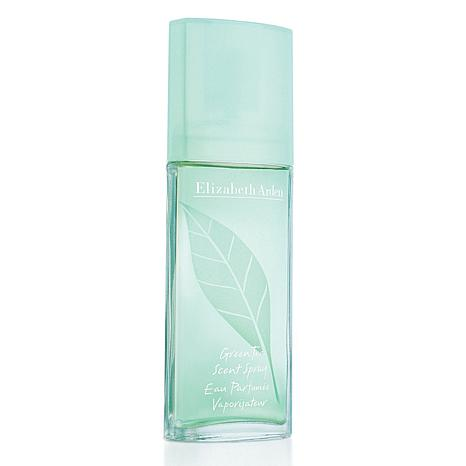 Elizabeth Arden 3.3 oz. Green Tea Scent Spray