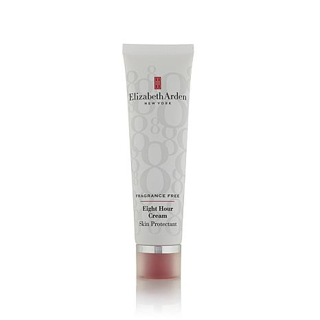 Elizabeth Arden Fragrance-Free Eight Hour Cream
