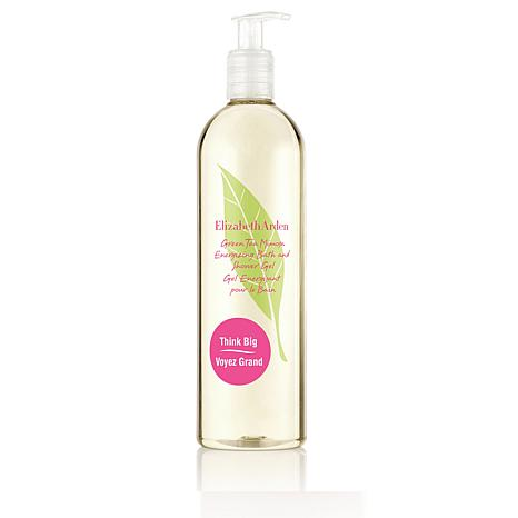 Elizabeth Arden Green Tea Mimosa Shower Gel