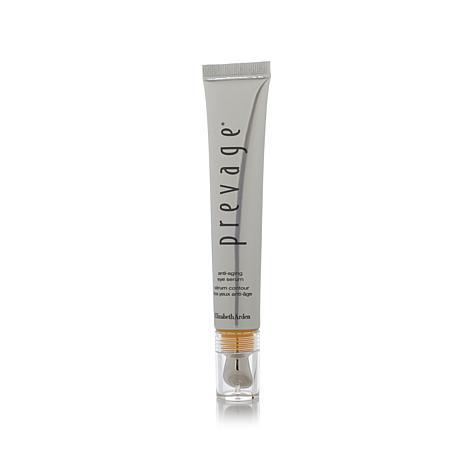 Elizabeth Arden PREVAGE® Eye Serum