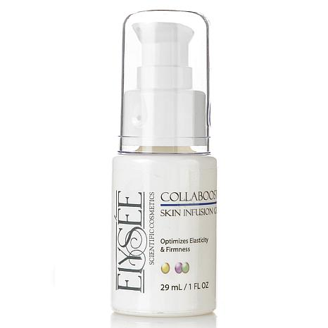 Elysee CollaBoost-1,3 Skin Infusion Gel - AutoShip