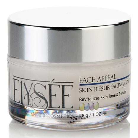 Elysee Face Appeal Skin Resurfacing Complex - AutoShip