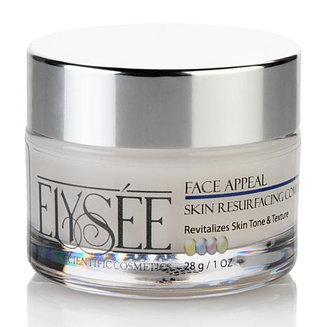 Elysee Face Appeal Skin Resurfacing Complex