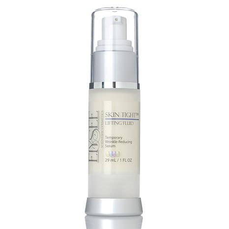 Elysee Skin Tight Wrinkle-Smoothing Serum
