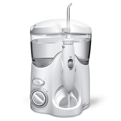 Best Water Flosser 2020.Emg Waterpik Wp 100 Ultra Water Flosser