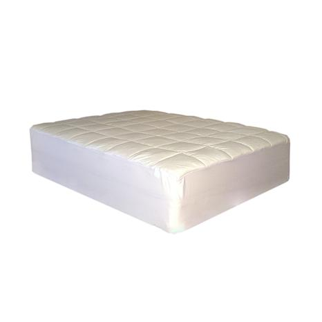 Epoch Permafresh Twin Mattress Pad