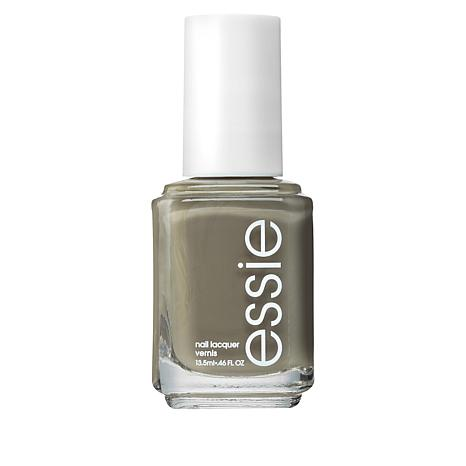 Essie Nail Lacquer - Exposed