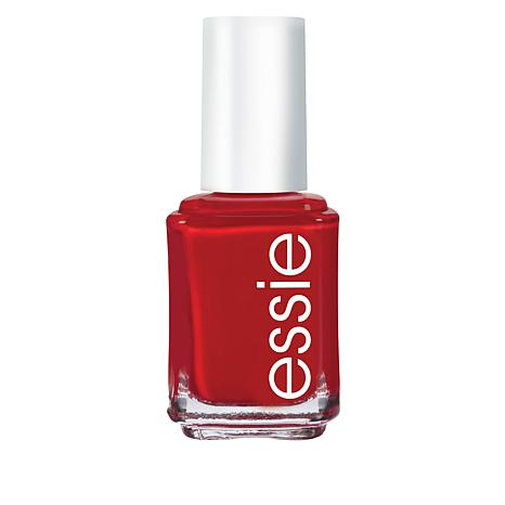 Essie Nail Lacquer - Forever Yummy