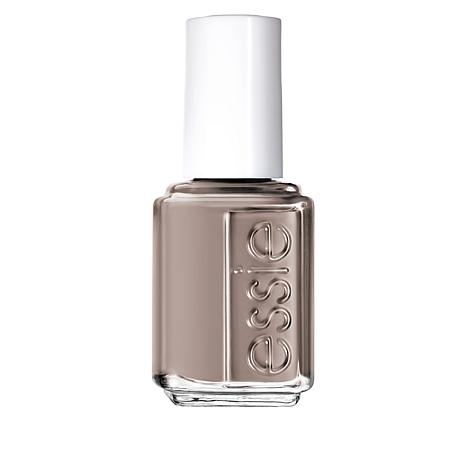 Essie TLC Nail Care and Color - Right Hooked
