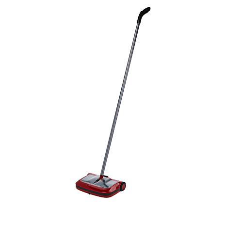 Ewbank Hard Floor Microfiber Sweeper