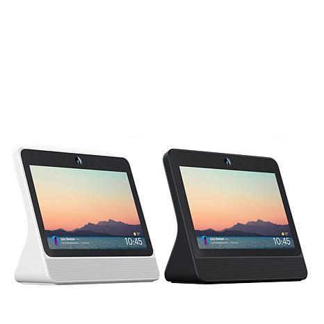 Facebook Portal 2 Pack 10 1 Smart Display W Alexa And Video Calling 9327133 Hsn 2) facebook portal prices and where to buy them. exclusive facebook portal 2 pack 10 1 smart display w alexa and video calling