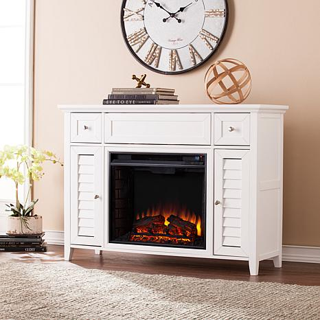 this collect fireplace media designs stand best console your fireplaces up dimplex warm space to tv electric with the hokku idea