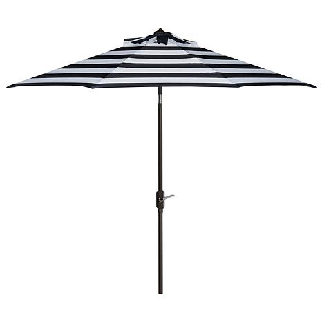 Fashion Line 9' Patio Umbrella