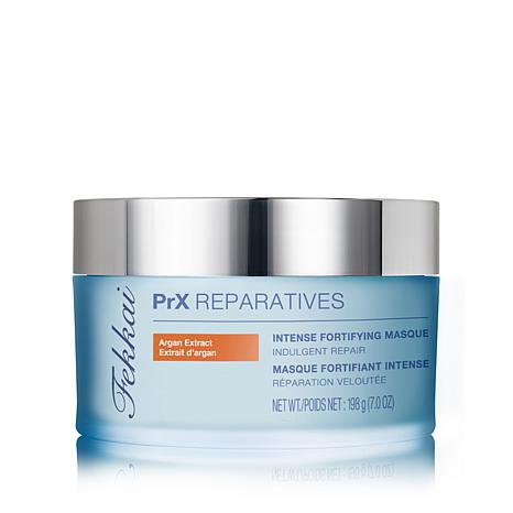 Fekkai PrX Reparatives 7 oz. Intense Fortifying