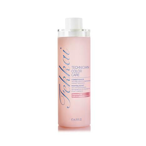 Fekkai Technician Color Care Conditioner 16 oz.