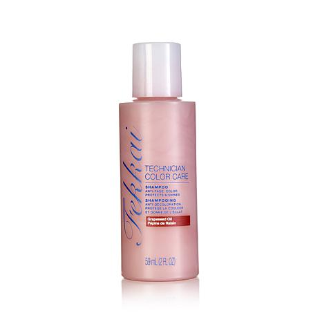 Fekkai Technician Color Care Shampoo - Travel