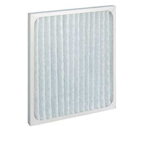 Filter-Monster Replacement Hunter 30931 HEPAtech Filter AS