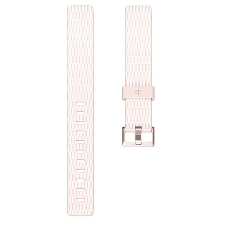 FitBit Inspire™ Print Accessory Band