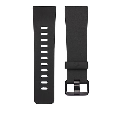 Fitbit Versa Classic Accessory Band