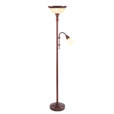 Fitch Floor Lamp