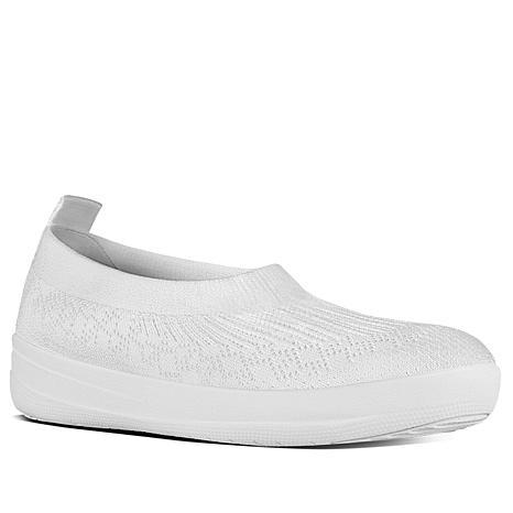c542daca2 FitFlop ÜBERKNIT™ Slip-On Ballet Flat - 8574534
