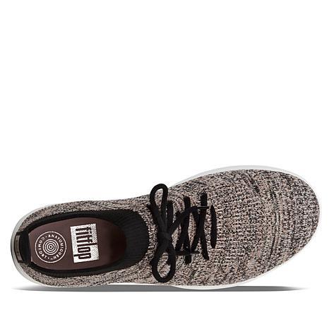 0e65cfebcca8 FitFlop ÜBERKNIT™ Slip-On Hi-Top Sneaker - 8574569