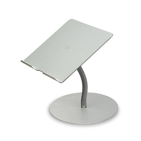 FLEXTAND Stocky Laptop Stand