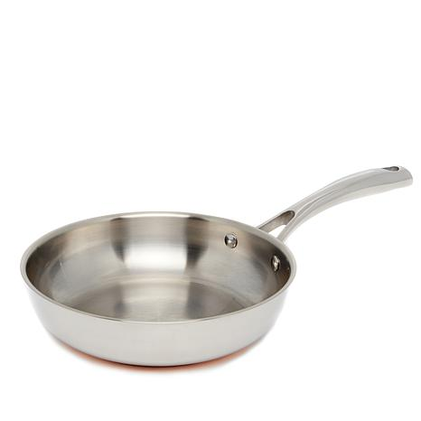 Cookware Sets Food Network