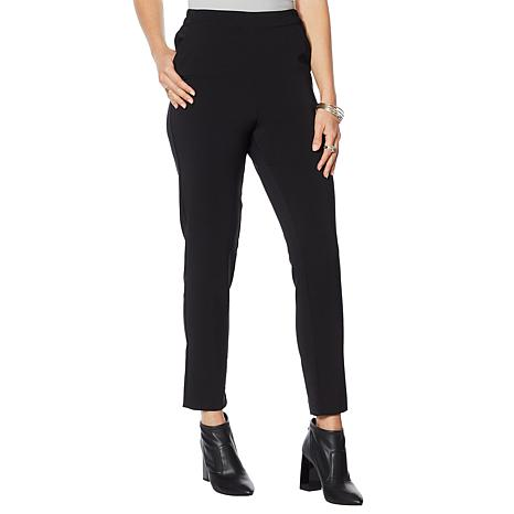 G by Giuliana 12-Hour Stretch Tapered Pant