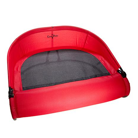Gen7Pets™ Cool-Air Cot - Medium