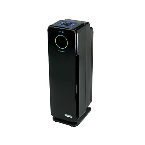 "GermGuardian 22"" Tower Air Purifier with Wi-Fi"