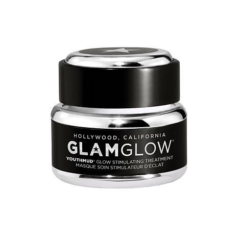 GLAMGLOW YouthMud Glow Stimulating Treatment - 1.7 oz