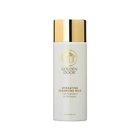 Golden Door Hydrating Cleansing Milk