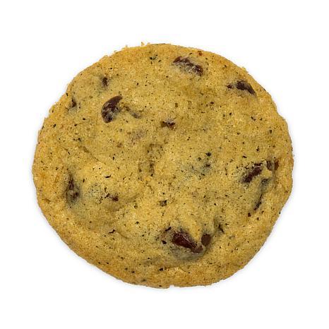 ... Golden Door Irresistible Cookies 2pk - Chocolate Mint  sc 1 st  HSN.com & Golden Door Irresistible Cookies 2-pack - Chocolate Mint - 8397034 ... pezcame.com