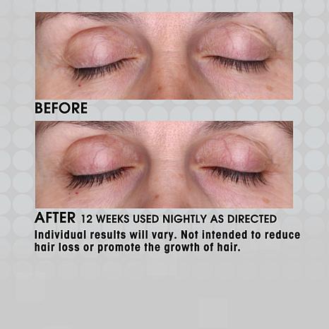 bad91f43a06 Grande Cosmetics Grandelash Md - Sharing Information Media