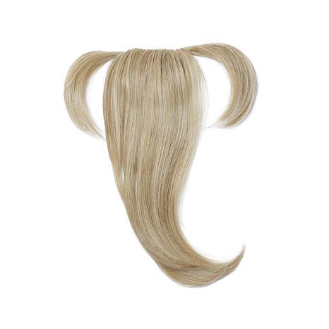 Hair2wear Christie Brinkley Clip In Pony 17 Lt Blonde