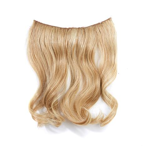 Hair2wear Extension 12 Light Blonde