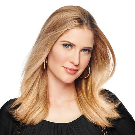 "Hairdo Hairpieces 12"" 2-piece Hair Extension"